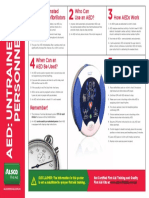 ALS-FA-poster-aed-untrained-v3