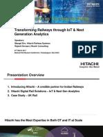 Hitachi_R_Devnani_Presentation