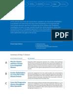 UNDP-MINING Step 07.pdf