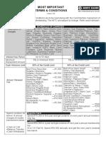 MITC 1.64.pdf