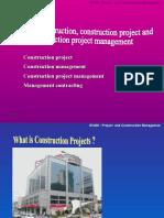EV409_1a_What_is_constr(5)