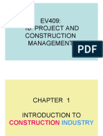 EV409_1b_Nature_of_construction_industry(5)