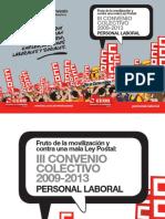 III Convenio Correos (hasta 2013).pdf