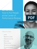 lil-guide-how-to-put-people-at-the-center-of-performance-reviews.pdf