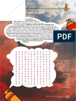 Los enemigos de la capa de ozono.pdf