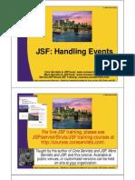06-Event-Handling