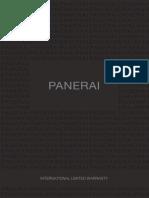 PANERAI_1801071