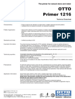 tds-OTTO-Primer-1216-23_15gb
