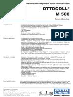 tds-OTTOCOLL-M-500-42_28gb.pdf