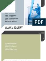 www.cours-gratuit.com--CoursJQuery-id1652
