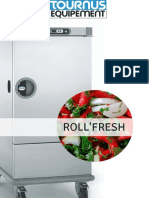 ROLL-FRESH-TOURNUS