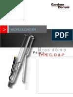 BRAS TOP WORLDLOADER_CDP gdf_f (1)