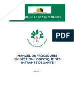 Manuel de Procedure GIS_VERSION FINALE (1).pdf