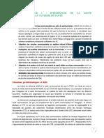 PSNRSC 7 Axes Stratégiques.docx