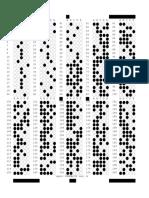 farmacie raspunsuri grile 2018.pdf