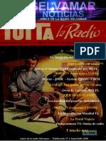 Selvamar Noticias (La Revista) Jun-Jul 2020 Nº4