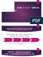 Aula 1 e 2 - Português 7 ano 20-05.pdf