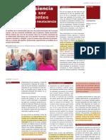 Autoconciencia y neurona espejo.pdf