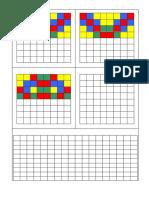 Simetrias 1