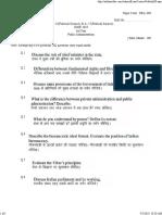 __ExamAttachments_DBA-308