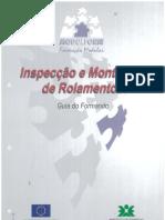 inspec_montagem_rolamentos