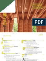 CAHIER-106-2015.pdf