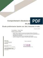 rapport_etude_vibroacoustique_mesures_in_situ