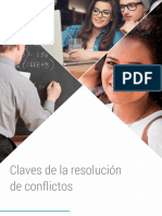 claves_de_la_resolucion_conflictos