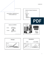 manobras cirurgicas fundamentais.pdf