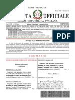 20200107_004.pdf