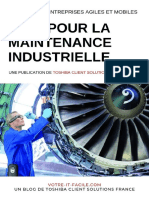 Toshiba-Guide_l_IoT_maintenance_pour_la_maintenance_industrielle