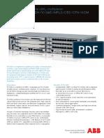 ABB_13_FOX660_multiservice_utility_multiplexer_130416
