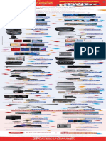 separata_electrohogar_10_al_19_julio_-_final_compressed.pdf