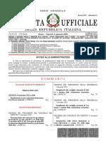 20200103_002.pdf