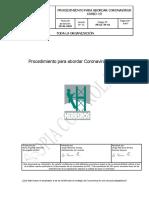 Procedimiento Como abordar coronavirus.docx