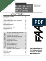 402  422 455D Manual