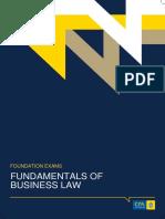 Fundamentals of Business Law.pdf