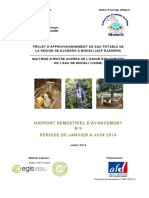 afd_egis_id_rapport_semestriel_d_avancement_periode_de_janvier_a_juin_2014_2014