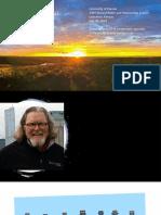 KDHE-2-of-4-Nitrogen-Removal-July-2019-wecompress.com_.pptx