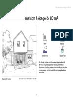 plan-de-maison-a-etage-de-80-m