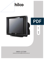 Cópia de Ph21SS+super+slim+v.A.pdf