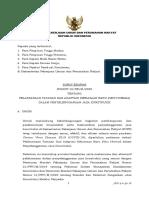 SEMenteriPUPR18-2020.pdf