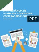 1-ebook_compras-samuel