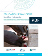 education-financiere-livret-1