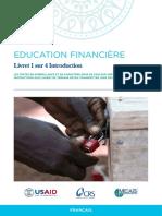 education-financiere-livret-1