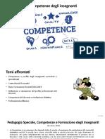 8.Competenze insegnanti.pdf