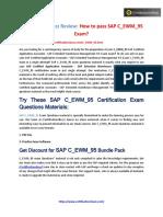 c_ewm_95-Exam-Questions.pdf
