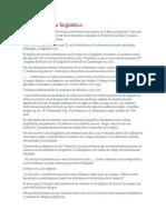 La_interferencia_linguistica