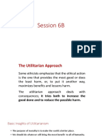 Session 6B Ethics (RBGM 2020).pdf