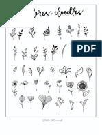little-hannah-doodles-flores